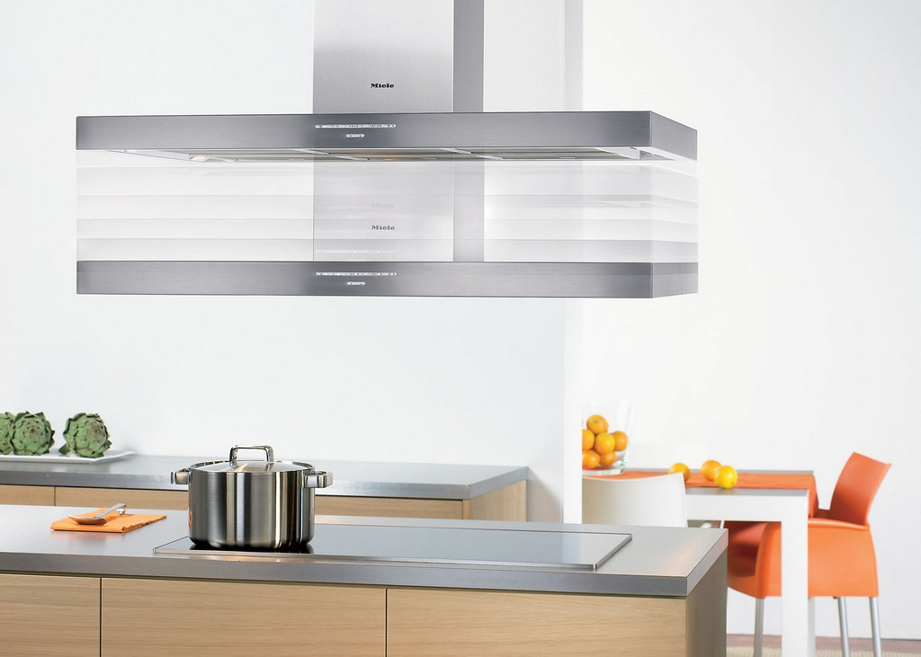 Miele_Ventilation_Hood_DA424V_Height_Adjustable.jpg