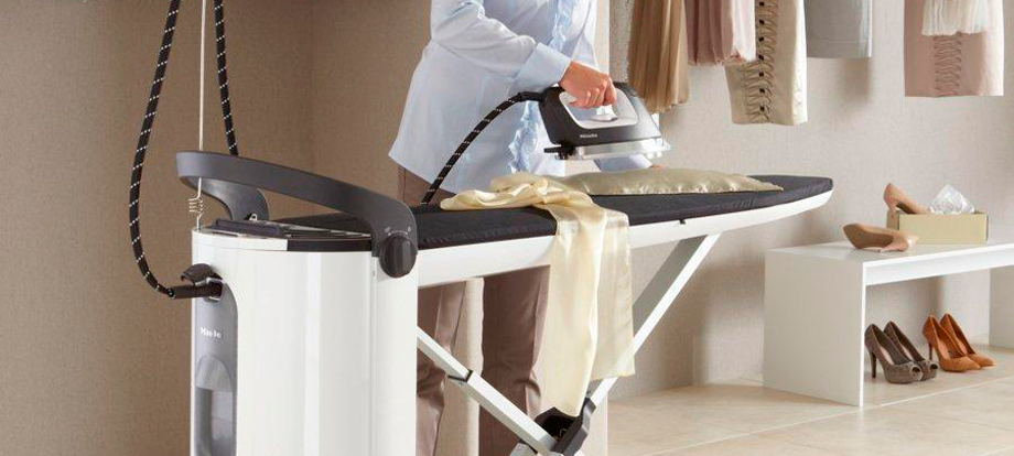 home-appliances-clean-and-sewing-irons-ironing-boards-10040021.800.jpg